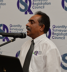 QSRC hosts stakeholder engagement workshop